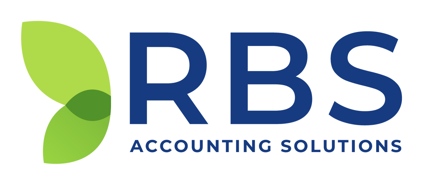 RBS Accounting Solutions LLC